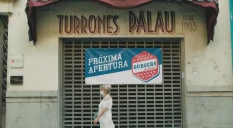 """""""Pequeño comercio. El futuro que compras"""", la nueva campaña para impulsar las compras de proximidad de Confecomerç CV"""