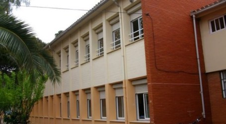 Educación hará obras de mejora en colegios de Quart, Tavernes Blanques y Xirivella por un importe de 13 millones de euros