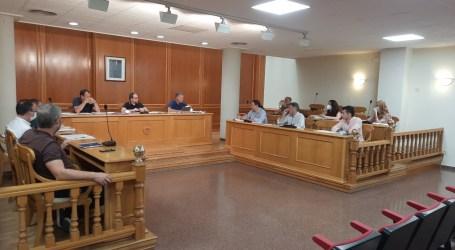 La Comunidad Vertidos Quart-Benàger destaca el aprovechamiento del 100% del agua depurada de sus municipios