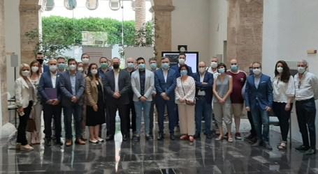 """Quart de Poblet, seleccionado entre 600 proyectos dentro del programa """"Reconstruïm Pobles"""" de la Generalitat"""
