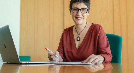 Educació transferirà anticipadament 137.689,45€ a Torrent per a activitats extraescolars