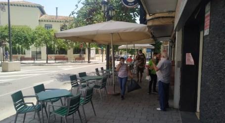 """Paterna constituye un Comité """"antibrotes"""" para mantener la baja incidencia de la COVID-19 en la ciudad"""