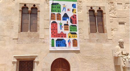 L'Ajuntament d'Alfara de Patriarca ha posat en marxa una campanya de suport al comerç local