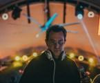 The Face 'reabre' sus puertas en Marina Beach Club Valencia en tiempos del coronavirus