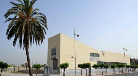 La Generalitat ubicará en la antigua estación de Palmaret el Centro de Formación de FGV
