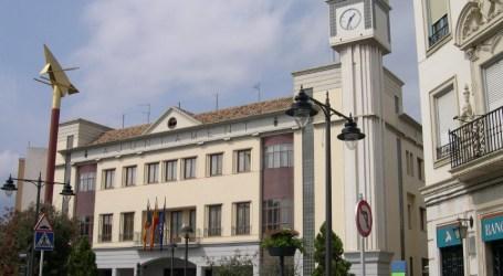 Quart de Poblet fomenta el uso de medios de transporte sostenibles también en el sector empresarial del municipio