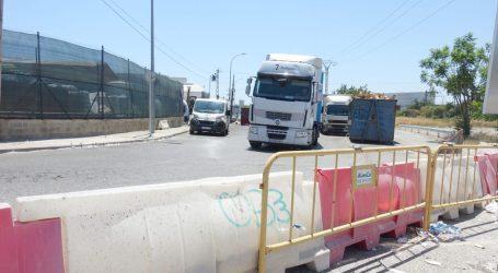 Fuente del Jarro insiste en la necesidad de ejecutar la reparación del túnel dañado hace casi 2 años