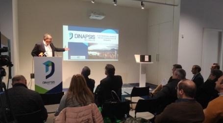 Dinapsis se posiciona como referente en el desarrollo y actualización de los Planes Territoriales Municipales frente a Emergencias