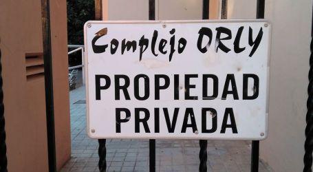 """El alcalde de La Pobla de Farnals pide que no se difundan rumores tras """"un caso de Covid en la playa y la cuarentena de 18 personas"""""""
