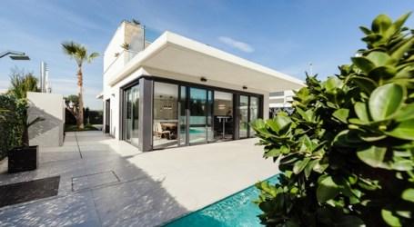 Claves para vender una casa rápidamente