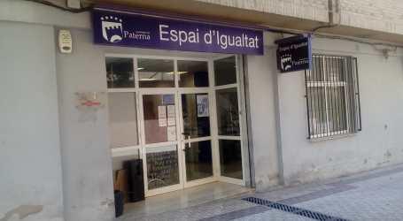 La oficina PANGEA de Paterna ha aumentado en un 25 % las atenciones a migrantes en lo que va de año