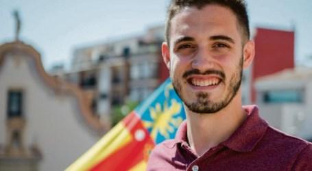 "Eduardo Grau (Alfafar): ""Vamos a ofertar las escuelas deportivas municipales y haremos grupos burbuja"""