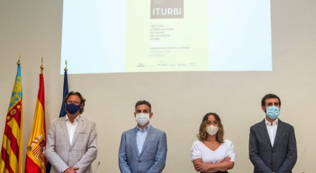 El Premio Iturbi presenta un festival que celebra el 125 aniversario del pianista valenciano