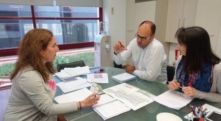 La Generalitat Valenciana premia a la EGM Parc Tecnològic Paterna por su Plan de Movilidad