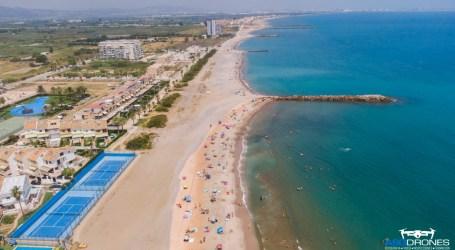 Puig decidirá hoy si cierra la Comunitat el fin de semana y si confina algunas poblaciones o comarcas