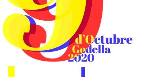 Godella celebrarà el 9 d'octubre amb dansa, música i correfocs