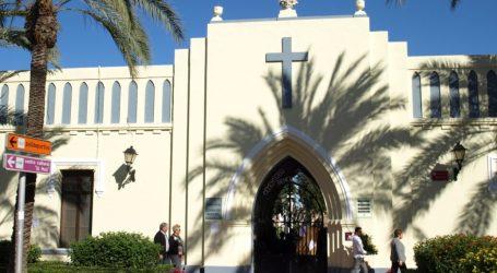 La Mancomunitat de l'Horta Sud creará una guía con la información de accesos a los cementerios de la comarca durante Todos los Santos