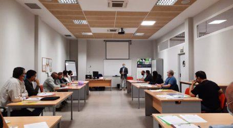 Quart de Poblet contratará a 8 personas dentro del programa ECOVID de la Generalitat