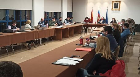 El PP de Xirivella logra el apoyo de todos los partidos para exigir más recursos para el centro de salud