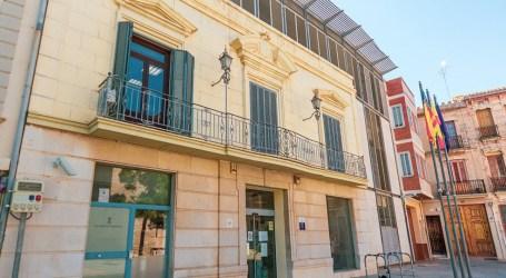 MassApp, el servicio de información del Ayuntamiento de Massamagrell, supera los 4.000 usuarios