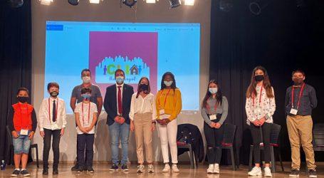 Rafelbunyol constitueix oficialment el seu Consell Local de la Infància i l'Adolescència