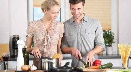 5 cosas que hacer en casa para no aburrirse