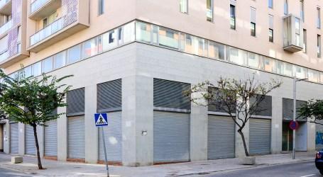 La Generalitat solicita al Ayuntamiento de Torrent la licencia de obras del nuevo Centro de Salud de Parc Central