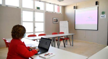 Paiporta ofereix el Viver d'Empreses Paiporta Emprén a nous emprenedors