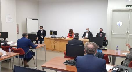 La Federación de Hostelería de Valencia y FOTUR valoran el inicio de diálogo ante la grave situación del sector