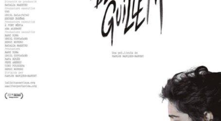 La mort de Guillem triunfa en los Premios del Audiovisual Valenciano