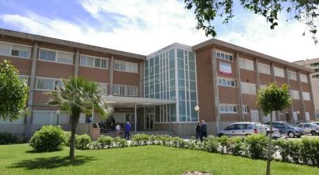 Educació té previst destinar 2.020.800 euros per a la construcció del nou IES de la Patacona