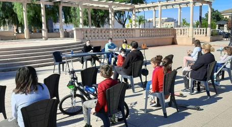 El Ayuntamiento de Rafelbunyol continúa viendo reconocido su trabajo Gobierno Abierto