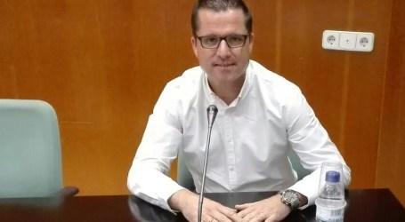 """El ex alcalde de Bonrepòs emprende acciones legales para """"defender mi honor» contra la alcaldesa y concejales socialistas"""