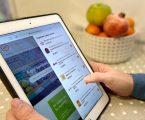 Consum continúa ampliando su tienda online a una decena de poblaciones de Valencia y Barcelona