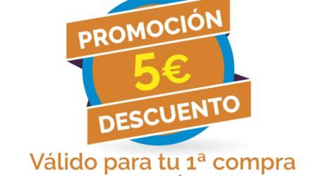 Puçol crea una página web para los comercios locales