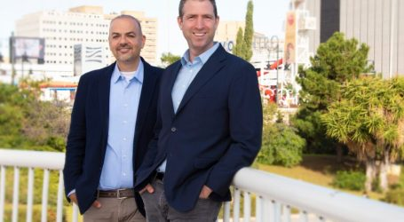 Diego Rose y Jon Fatelevich reinventan la oferta inmobiliaria de La Cañada con el Edificio 3023