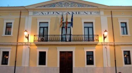 L'ajuntament ha oferit espais per a l'Ateneu i ha incrementat les ajudes dels 4.000 € en 2015 als 63.000 € en 2020