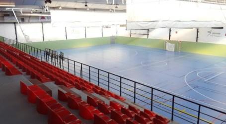 Alboraya molesta por el pago de 350.000 euros a Valencia en concepto de IBI pese a «no recibir ningún servicio»