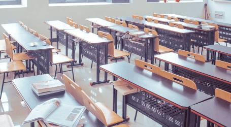 El PP de Paterna solicita al Ayuntamiento que adquiera filtros Hepa para los colegios y complemente los dados por Conselleria