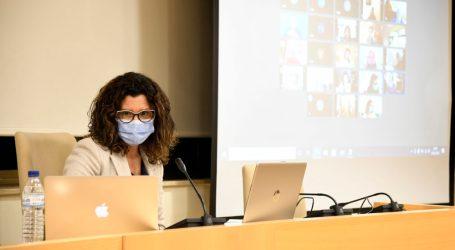 Paiporta aprova un pressupost expansiu adaptat a la lluita contra la pandèmia que augmenta un 32,7% la despesa social