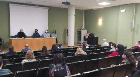 Treinta vecinos y vecinas de Quart de Poblet inician su relación laboral con el Ayuntamiento de Quart de Poblet