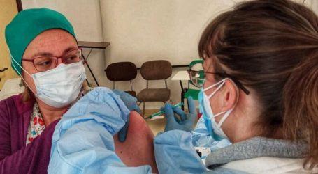 Paterna pone a disposición de Sanitat espacios municipales en todos sus barrios para PCR y vacunación COVID-19