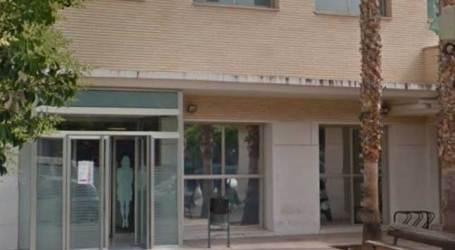Sanidad inicia las obras de ampliación y reforma del centro de salud de Moncada