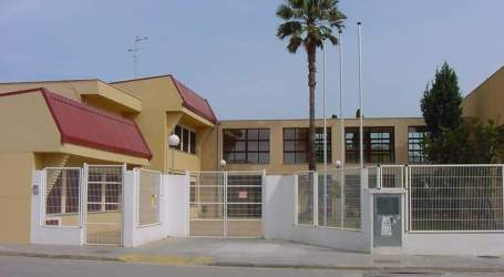 Bonrepòs i Mirambell invertirá este año 1,5 millones de euros en obras en la escuela, Llar y Magatzem