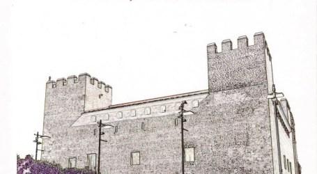 Alaquàs i el seu Castell-Palau, amfitrions de la Universitat de Tardor