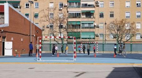 Quart de Poblet invierte más de 1'5 millones de euros en los centros escolares municipales