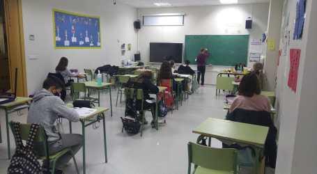 El alumnado podrá pasar de curso con suspensos y repetir será «excepcional»