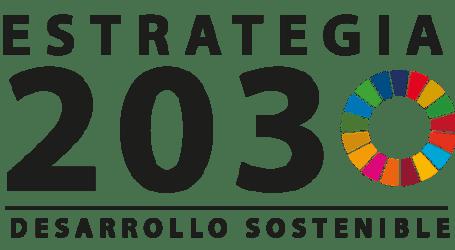 Rafelbunyol participa en l'elaboració de l'Estratègia de Desenvolupament Sostenible de la Secretaria d'Estat per a l'Agenda 2030