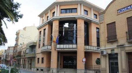 El Consell aprueba ceder al Ayuntamiento de Albal el uso de una parcela para actividades lúdicas y sociales