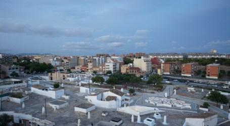 Paterna adjudica el proyecto de estudio del subsuelo del entorno de la Torre y el parque de las cuevas